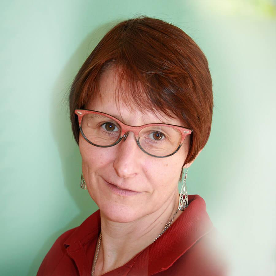 Dr Engelke Münster